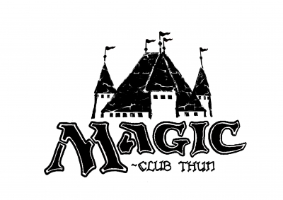 Magic Club Thun